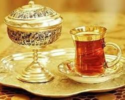 8 معجزه عجیب نوشیدن چای!