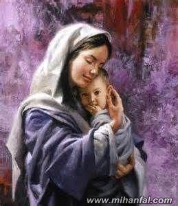 تاریخچه روز مادر