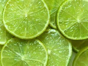 6 میوه ی ضد سرماخوردگی