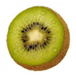 فواید پوست میوه ها!