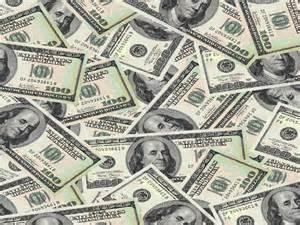 دلار 5000 هزار تومان می شود!