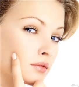 10 تکنیک عجیب زنان برای زیبایی!