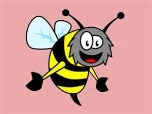 نیش زنبور،قاتل ایدز