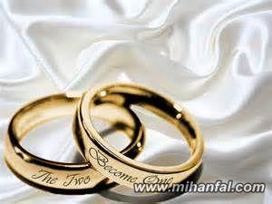 اشتباهات خطرناک در انتخاب همسر