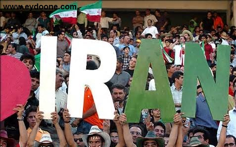 آماری وحشتناک درباره فوتبال ایران