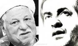 ثبتنام همزمان هاشمی و مشایی در انتخابات یازدهم