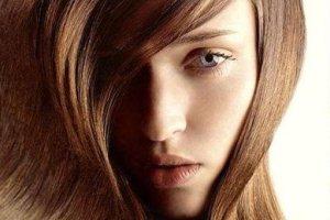 راهی برای تقویت موهای تان