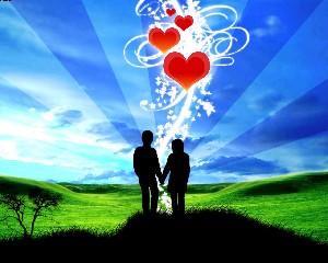 رازهای زندگی: آیا عشق برای شما خوب است؟
