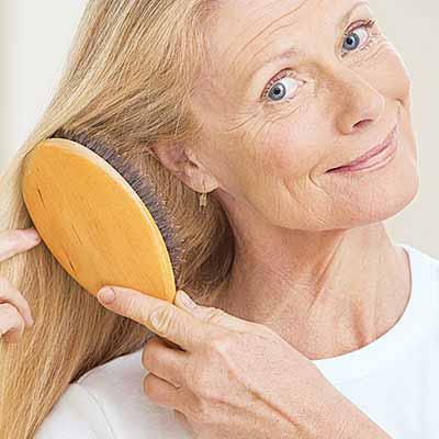 بررسی 20 باور رایج درباره مو