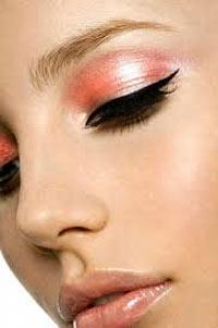 آموزش سایه ی های مناسب برای چشم های مختلف