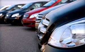 اشتباهات مرگبار در خرید خودرو