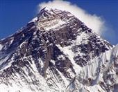 کوهنورد روسی در مسیر فتح اورست جان باخت