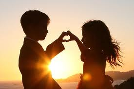 دوستی دختر و پسر به امید ازدواج؟