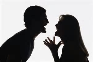 هر چه زودتر به این روابط پایان دهید