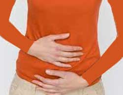 12 توصیه برای بهداشت قاعدگی