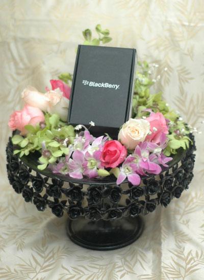 تزئینات خرید عروس و داماد