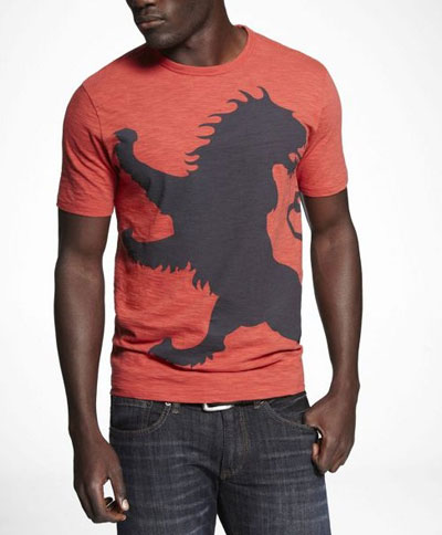 تی شرت های پسرانه 92