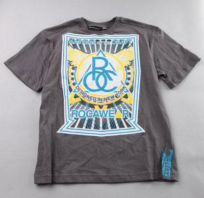 مدل تی شرت بچه گانه