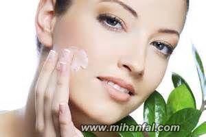 نکات مهم برای زیبایی پوست خانم ها