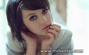 نکته هایی برای نزیک شدن به دختران مجرد