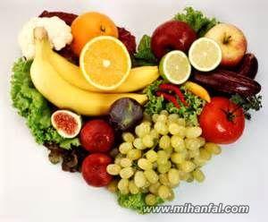 5 ویتامین مورد نیاز آقایان