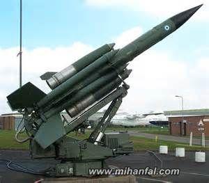انفجار سه موشک تهران را لرزاند!
