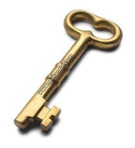 کلید گره گشای کار جوانان