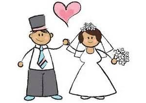 طالع بینی ازدواج ماه های سال با یکدیگر