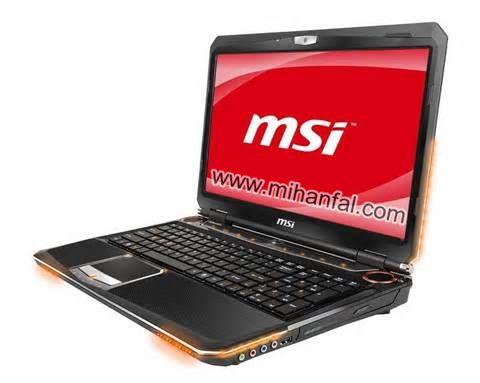 قیمت انواع لپ تاپ دوشنبه 23 اردیبهشت 1392