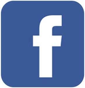 سری جدید استاتوس های فیس بوک