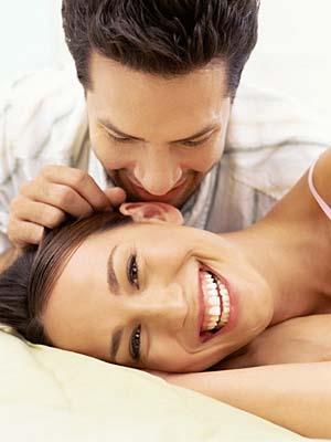 رازهایی که مردان از زنان پنهان میکنند