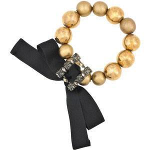 مدل های دستبند های دخترانه و زنانه
