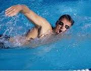 12 توصیه برای شنا کردن در استخر