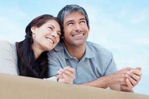 در ارتباط عاشقانه با همسرتان این باورهای غلط را فراموش کنید