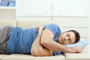 خواب بعد از ظهر مضر است یا مفید؟