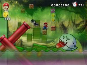 دانلود بازی جذاب و فوق العاده زیبای قارچ خور