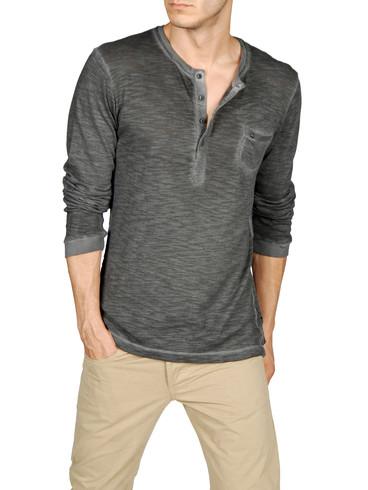 جدیدترین مدل تیشرت مردانه 2013 : دیزل