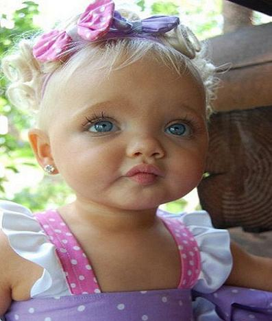 عکس دخترهای خوشگل و ناز