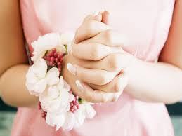روش های آماده سازی زن برای رابطه زناشویی +۱۸