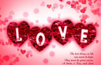 اس ام اس و متن زیبای عاشقانه
