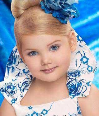 عکس دخترهای خوشگل و زیبا