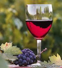 چرا نوشیدن شراب حرام است؟!