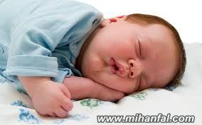 فواید خوابیدن در بعد از ظهر