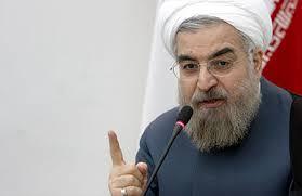 جزییات جدید از کابینه حسن روحانی