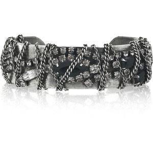 عکس های دستبند های دخترانه
