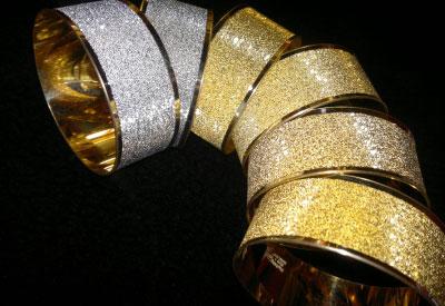 مدل النگو , جدیدترین النگوهای طلا
