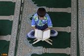 چقدر برای کلاس قرآن فرزندان خود هزینه میکنید؟