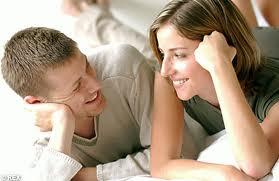 10 راز موفقیت در روابط عاشقانه