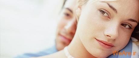 اشتباهات خانمها در رابطه جنسی