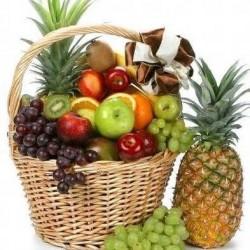 میوه های چربی سوز برای لاغری